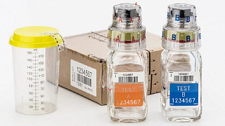 РУСАДА предоставило рекомендации спортсменам в отношении расследования ВАДА об уязвимости контейнеров для допинг-проб производителя Berlinger.